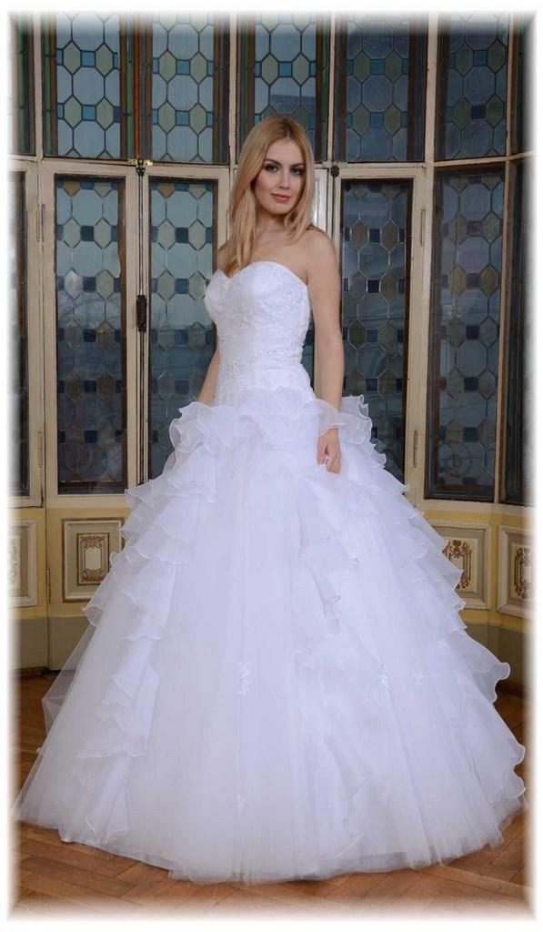 magasin de robe de mariee dans l 39 oise style robes france