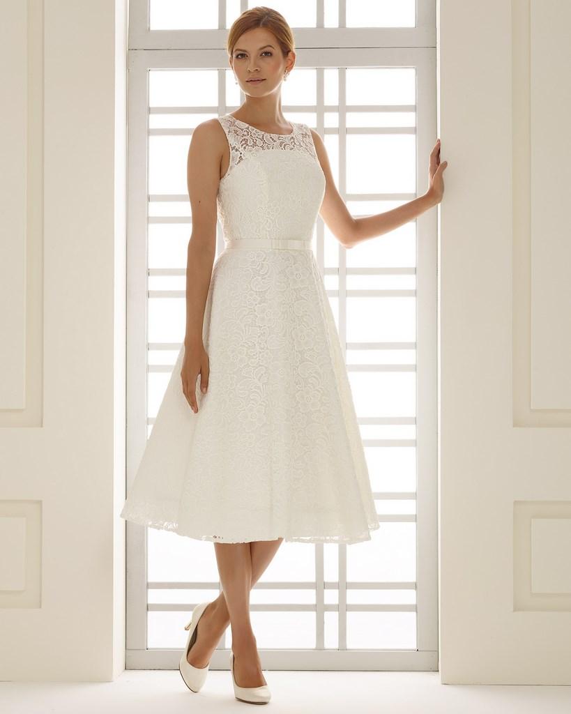 a3f355d194b Les grands styles de robes de mariée